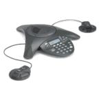 Poly SoundStation 2 EX