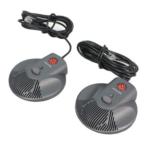 Poly SoundStation 2 EX - 3