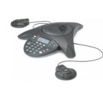 Poly SoundStation 2 W