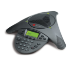 Poly SoundStation VTX 1000