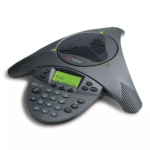 Poly SoundStation VTX 1000 - 2
