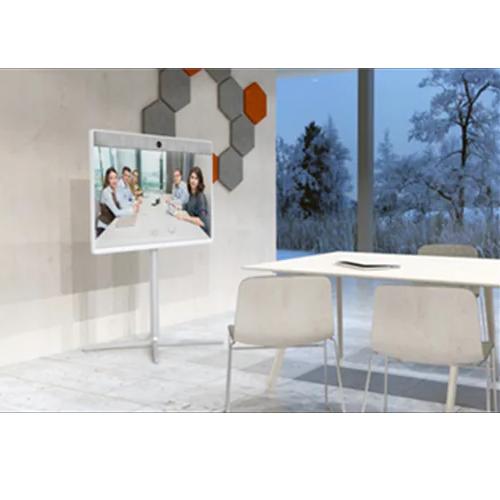 Cisco Webex Room 55 Single 2