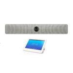 Cisco Webex Room Kit Mini 3