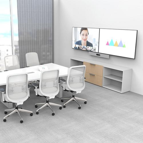 Cisco Webex Room Kit Plus 2