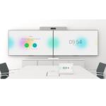 Cisco Webex Room Kit Plus 3