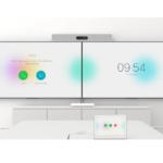 Cisco Webex Room Kit Pro 2