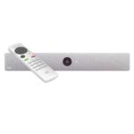 Cisco webex USB 1