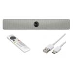 Cisco webex USB 2