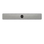 Cisco webex USB 3