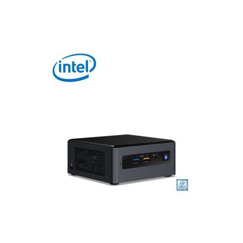 Intel Mini I3