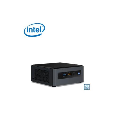 Intel Mini I5