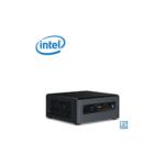 Intel Mini I7