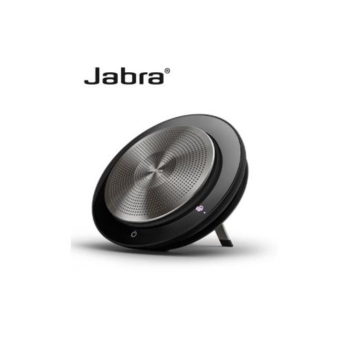 Jabra 750