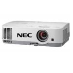 NEC 1