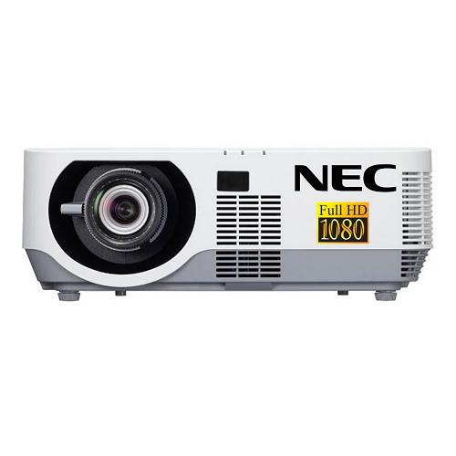NEC 2