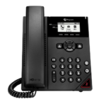 VVX-150-00