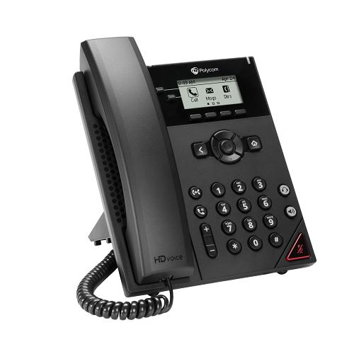 VVX-150-02