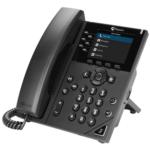 VVX-350-01-Skype