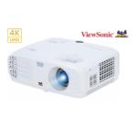 ViewSonic 3