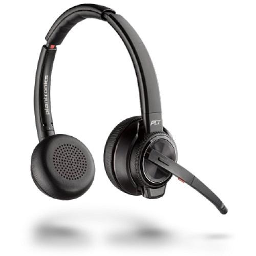 savi-8220-wireless